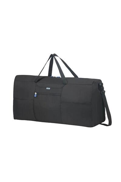 Travel Accessories Borsone XL