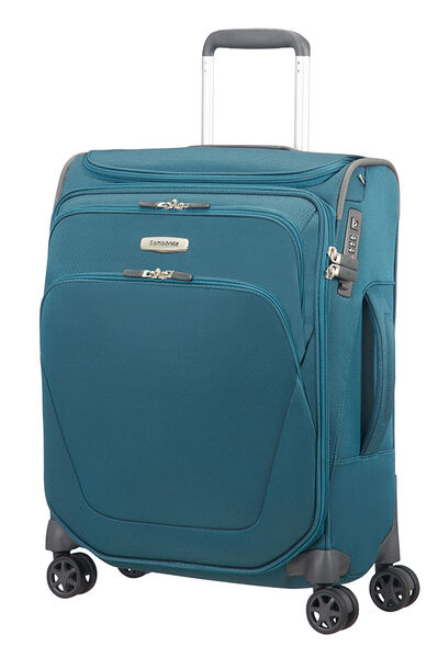 Spark SNG Trolley Toppocket (4 ruote) 55cm