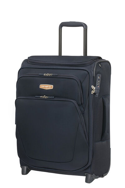Spark Sng Eco Upright Top pocket(2 ruote) 55cm