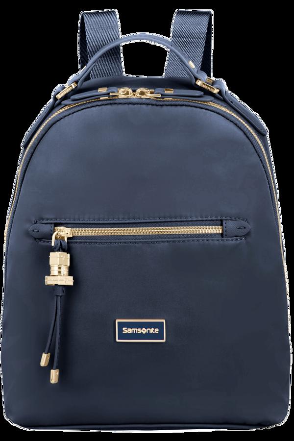 Samsonite Karissa Backpack S  Dark Navy