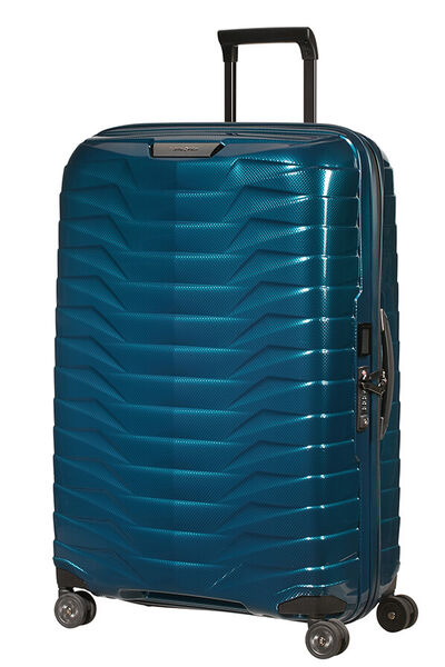 Proxis Trolley (4 ruote) 75cm