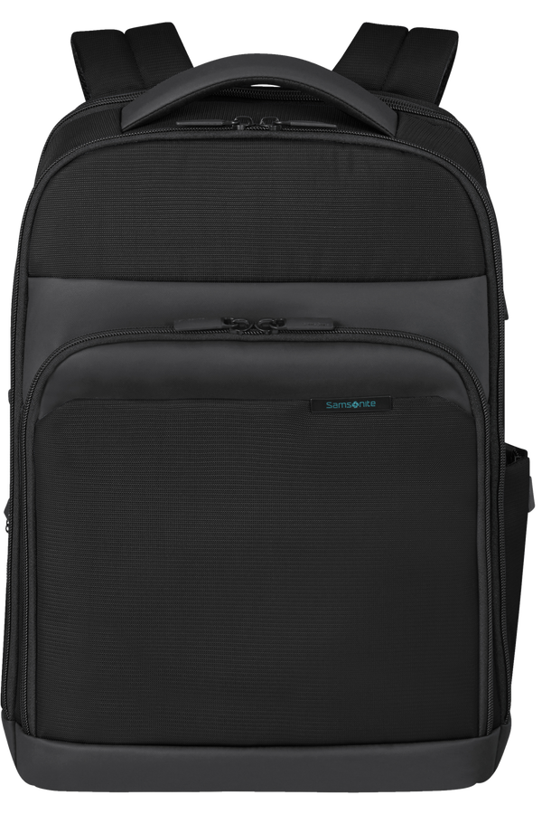 Samsonite Mysight Laptop Backpack 14.1'  Nero