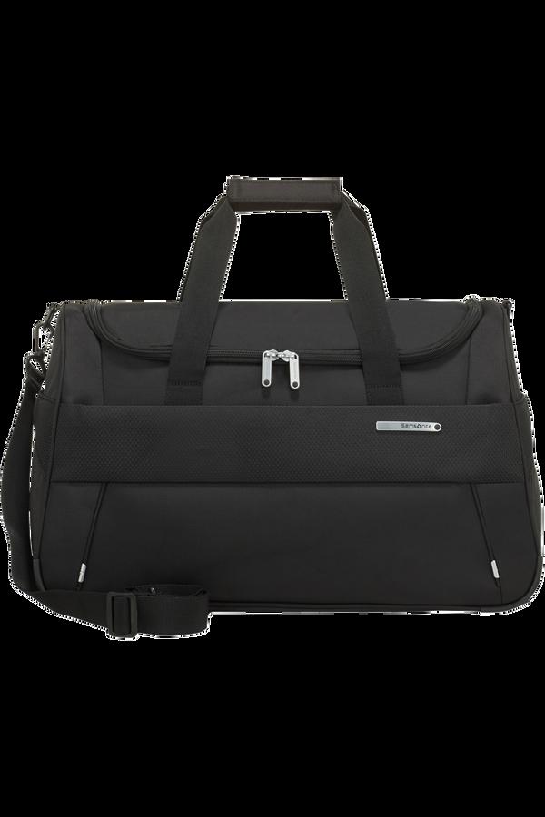 Samsonite Duopack Duffle Bag 53cm  Nero