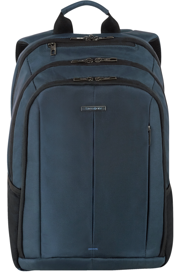 Samsonite Guardit 2.0 Laptop Backpack 15.6' M  Blu