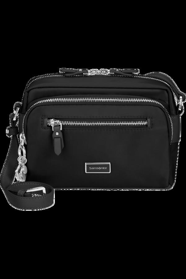 Samsonite Karissa 2.0 Shoulder Bag S  Nero
