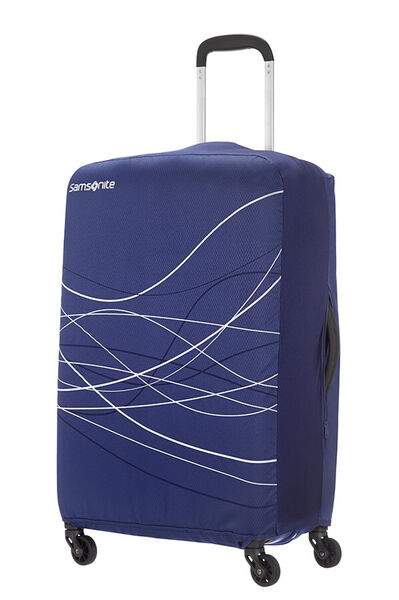 Travel Accessories Cover per valigia M+