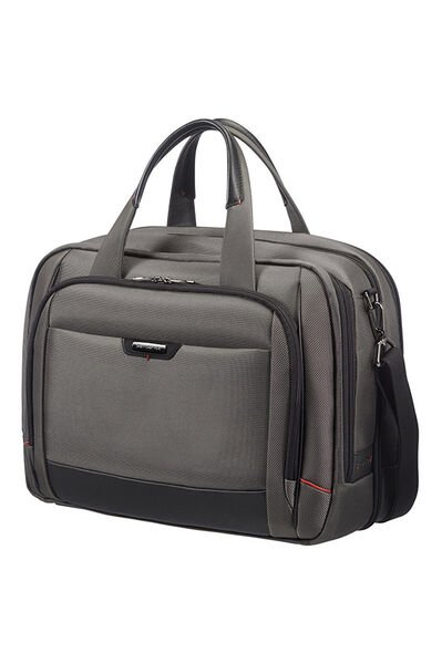 Pro-DLX 4 Business Cartella L Magnetic Grey