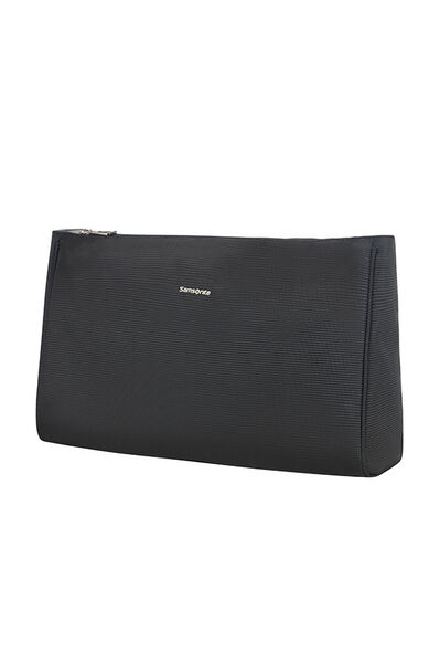 Cosmix Cosmetic Pouch L