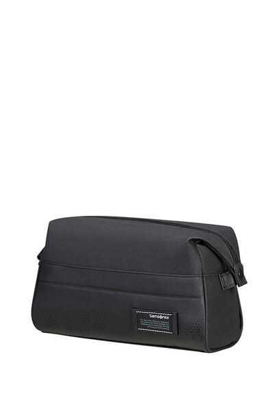 Cityvibe 2.0 Cc Cosmetic Pouch