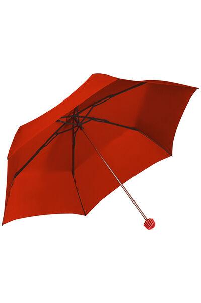 Rainflex Ombrello