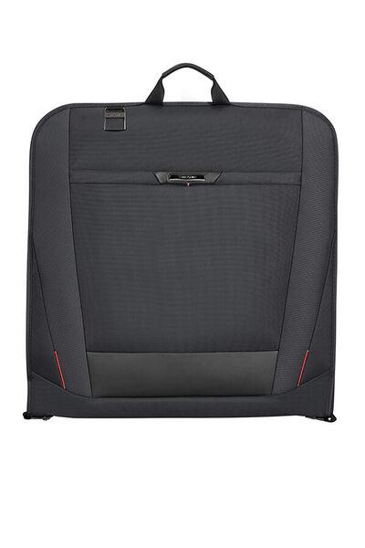 Pro-Dlx 5 Porta abiti S