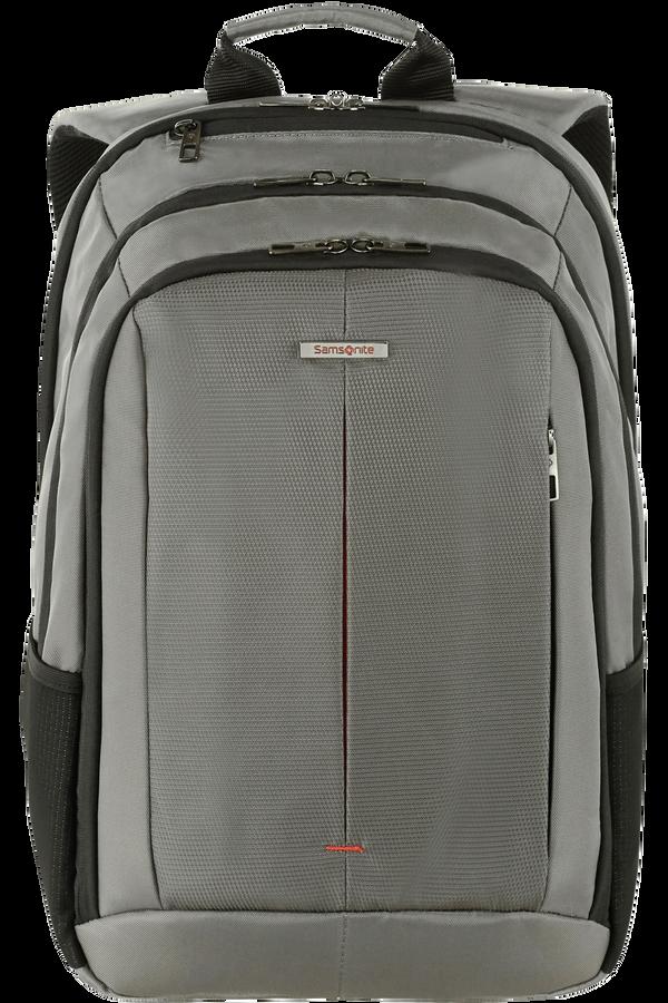 Samsonite Guardit 2.0 Laptop Backpack 15.6' M  Grigio