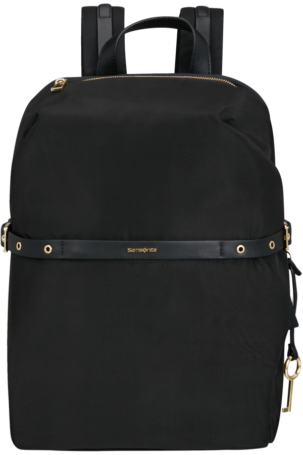 Samsonite Skyler Pro Backpack 14.1'  Nero
