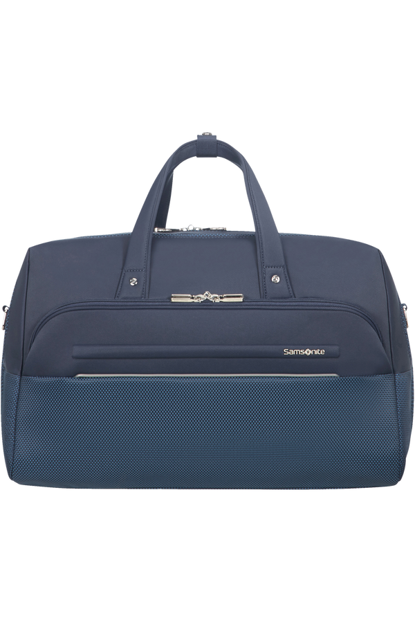 Samsonite B-Lite Icon Duffle 45cm  Dark Blue