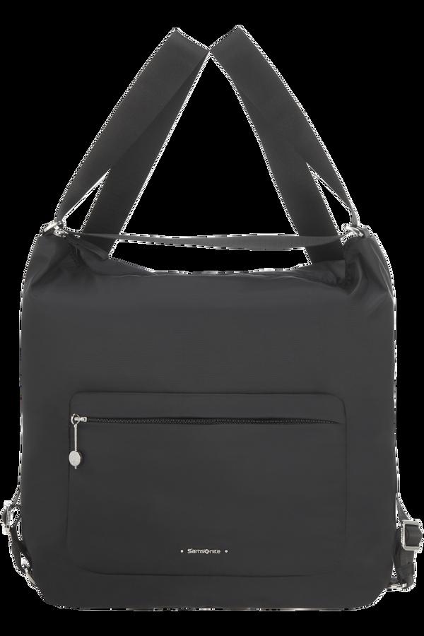 Samsonite Move 3.0 Hobo/Backpack  Nero