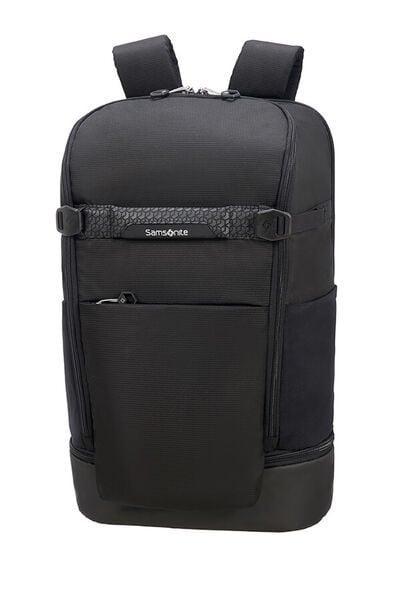 Hexa-Packs Zaino porta PC L