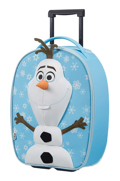 Disney Ultimate Upright (2 ruote) 50cm Olaf Classic
