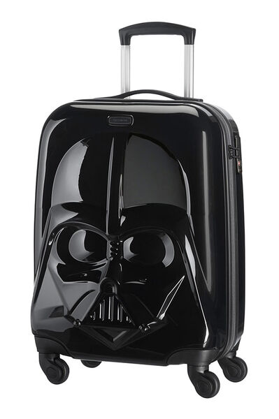 Star Wars Ultimate Trolley (4 ruote) 56cm