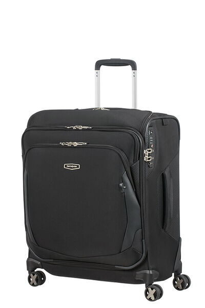 X'blade 4.0 Trolley Toppocket (4 ruote) 56cm
