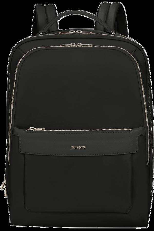 Samsonite Zalia 2.0 Backpack 15.6'  Nero