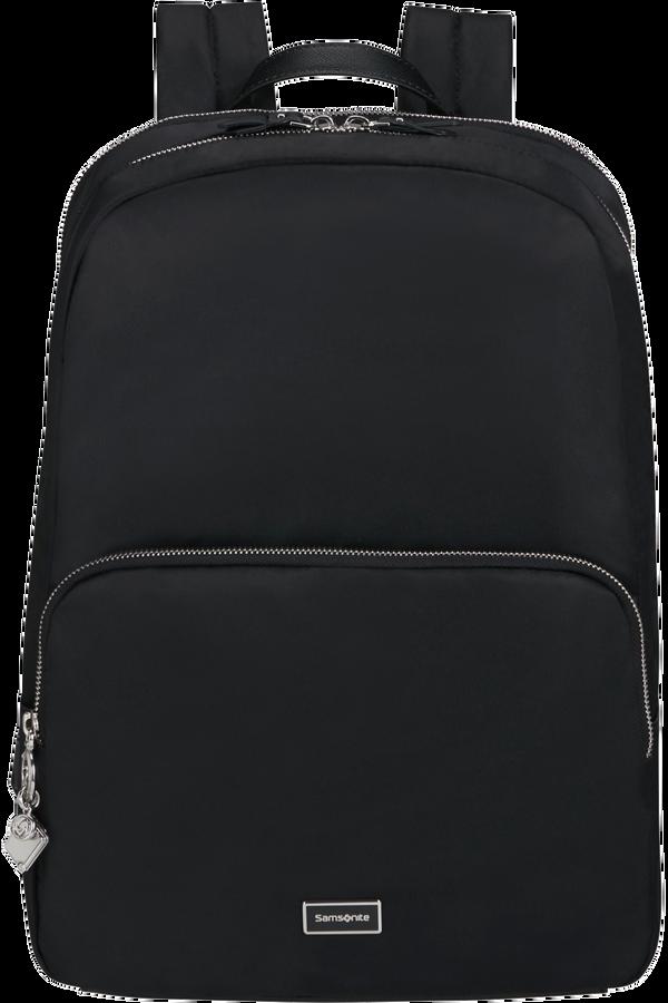 Samsonite Karissa Biz 2.0 Backpack  15.6inch Nero