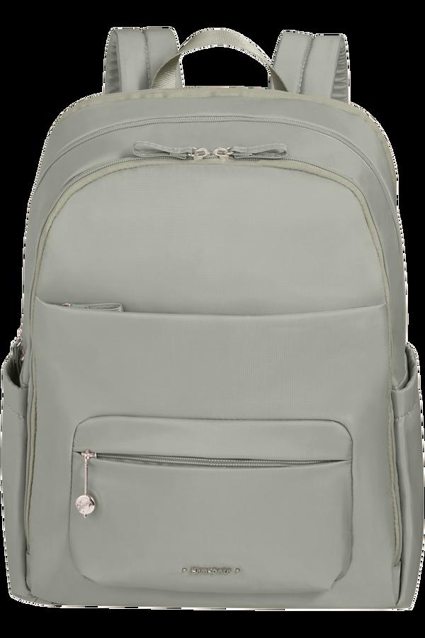 Samsonite Move 3.0 Backpack 15.6'  Grey Sage