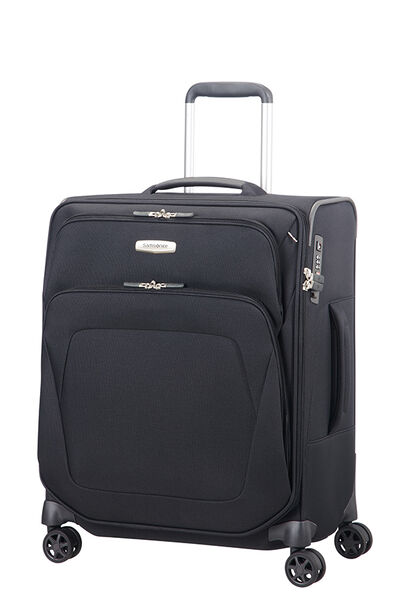 Spark SNG Trolley (4 ruote) 56cm