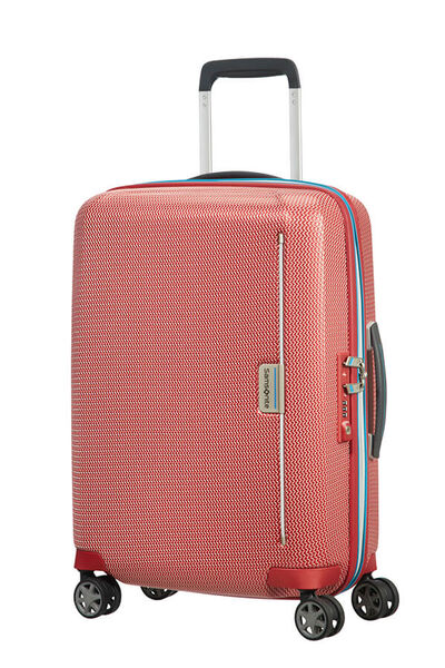 Mixmesh Trolley (4 ruote) 55cm