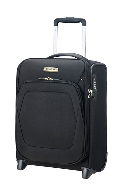 Spark SNG Trolley Underseater 45cm