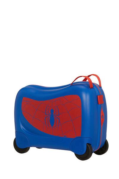 Dream Rider Disney Trolley (4 ruote)