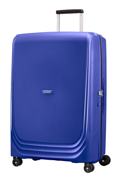 Optic Spinner (4 ruote) 75cm Royal Blue