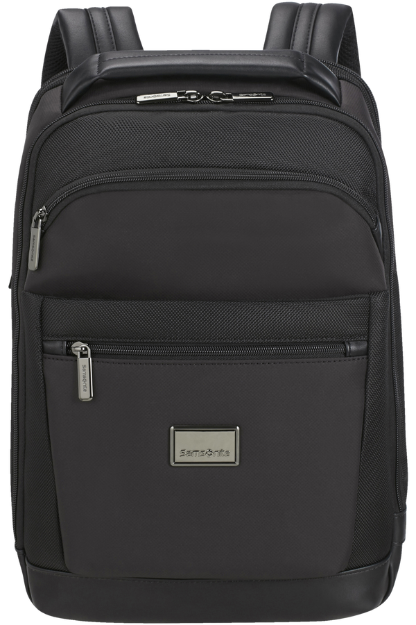 Samsonite Waymore Laptop Backpack  14.1inch Nero