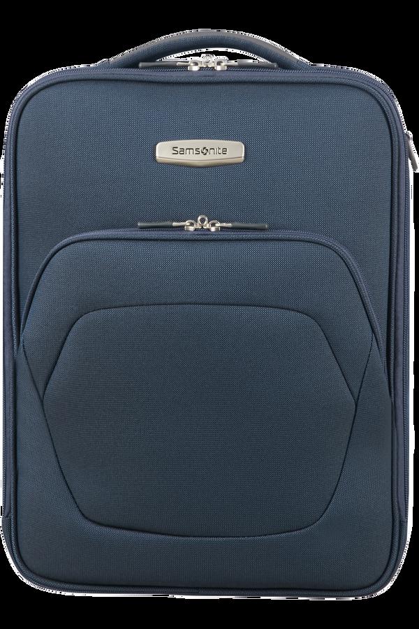 Samsonite Spark SNG 3-Way Laptop Backpack Expandable  Blu