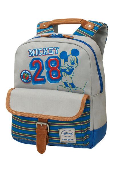 Disney Stylies Zaino S Mickey College