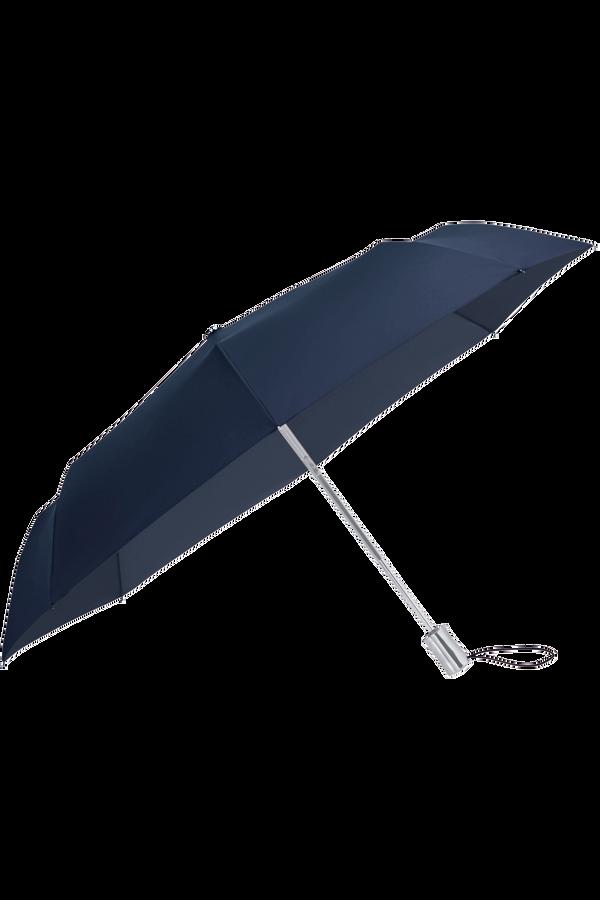 Samsonite Rain Pro 3 Sect. Auto O/C Blu