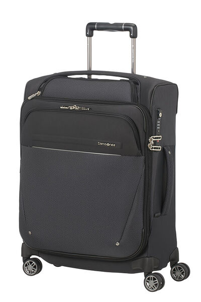 B-Lite Icon Trolley Toppocket (4 ruote) 55cm