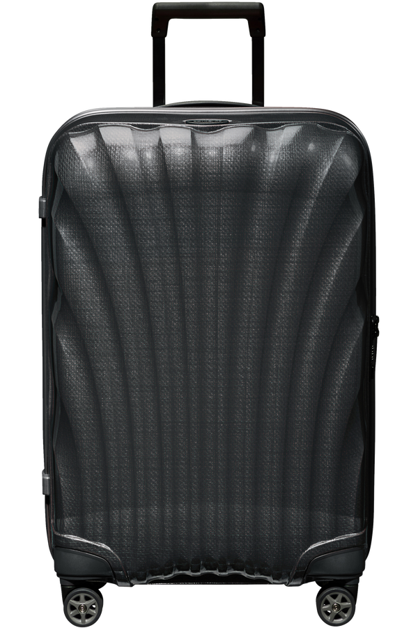 Samsonite C-Lite Spinner 69cm  Nero