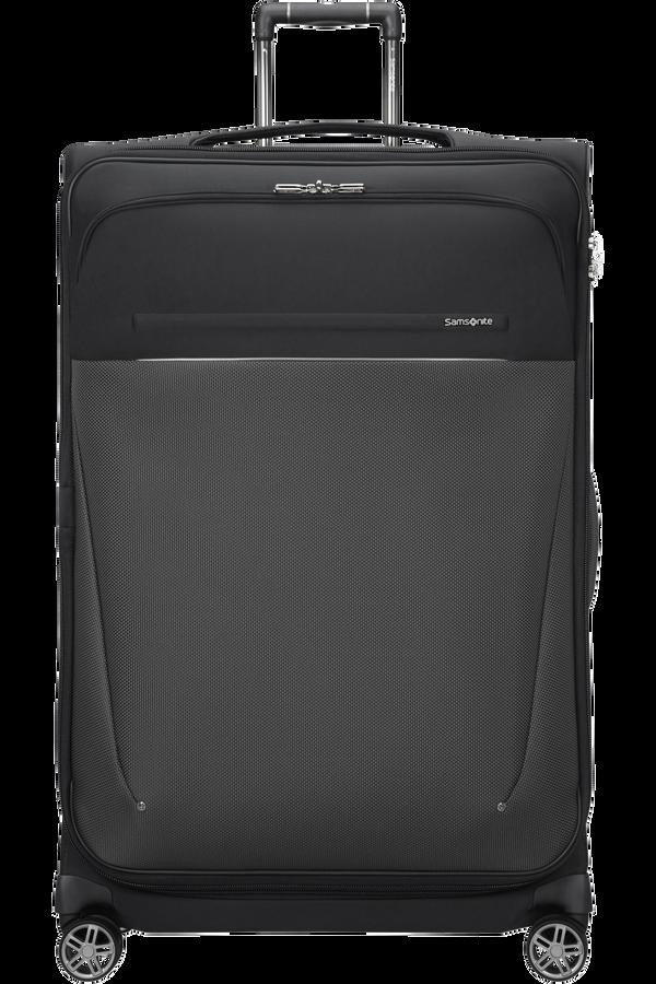 Samsonite B-Lite Icon Spinner Expandable 83cm  Nero