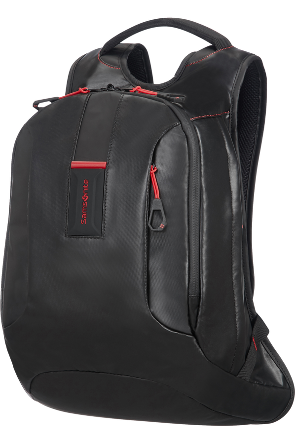 Samsonite Paradiver Light Zaino M Nero