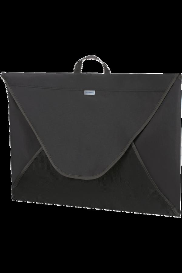 Samsonite Global Ta Pack Fold  Nero