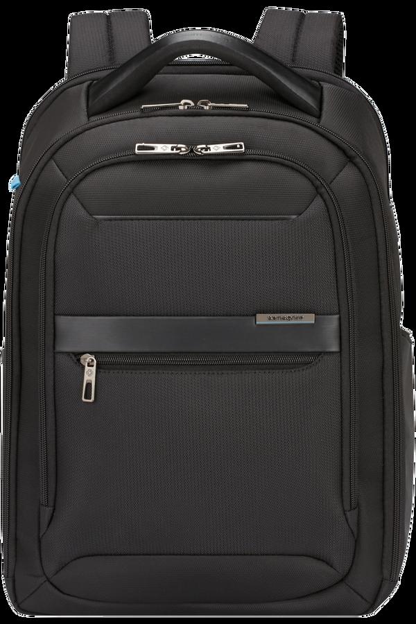 Samsonite Vectura Evo Lapt.Backpack  15.6inch Nero