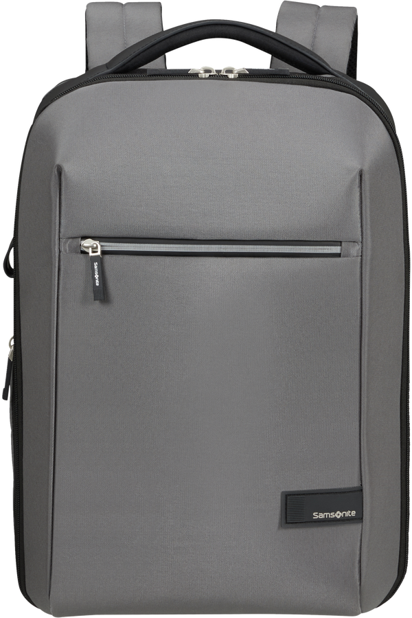 Samsonite Litepoint Laptop Backpack 15.6'  Grigio