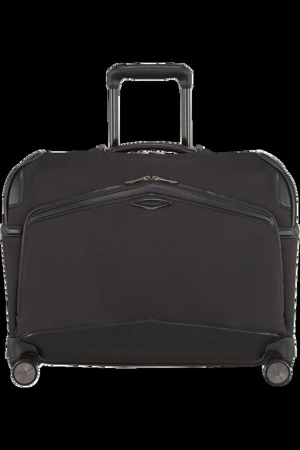 Samsonite Selar Spinner Garment Bag  Nero