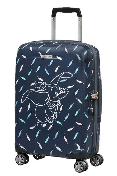 Disney Forever Trolley (4 ruote) 55cm
