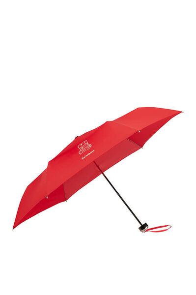 Karissa Umbrellas Ombrello