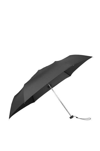 Rain Pro Ombrello