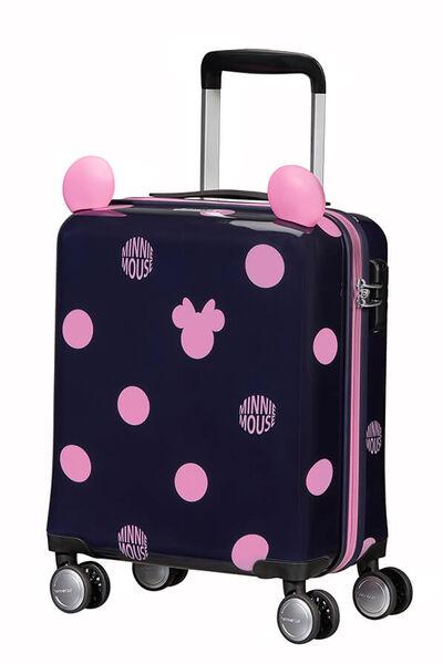 Color Funtime Disney Trolley (4 ruote) 45cm