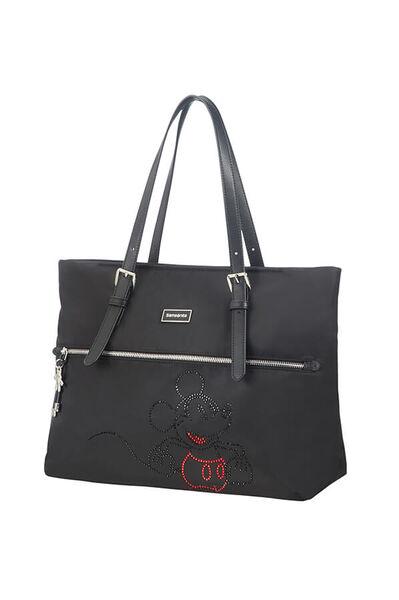 Karissa Disney Shopping Bag M