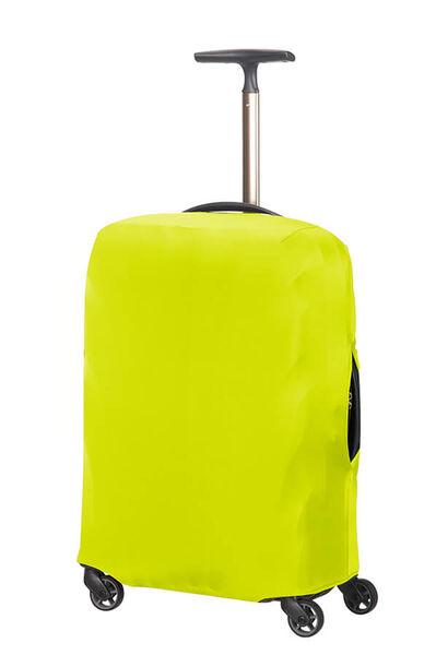 Travel Accessories Cover per valigia S - Spinner 55cm