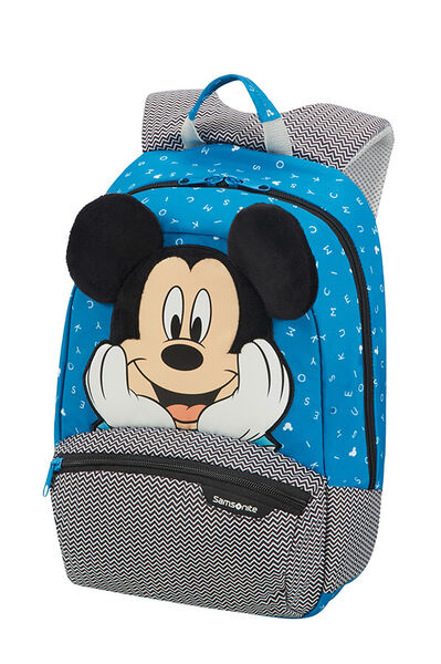 Disney Ultimate 2.0 Zaino S+